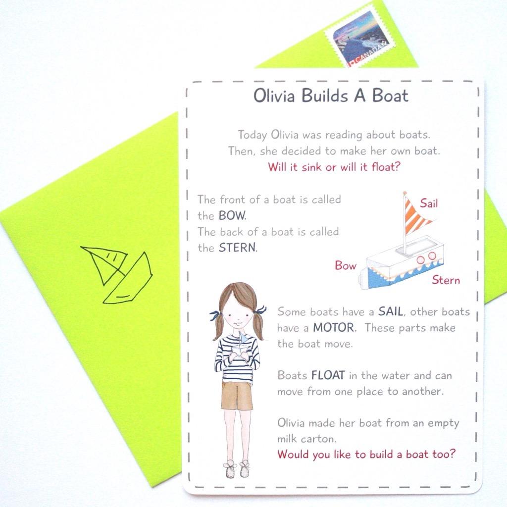 Petit-Mail-Olivia-Boat